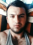odinokiy, 24, Stavropol
