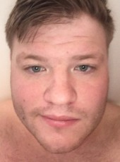 James, 26, United States of America, Clarksville (State of Tennessee)