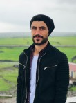 Abidin , 24  , Viransehir