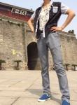 小良哥, 32, Beijing