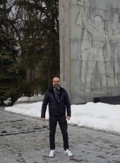 Hüseyin, 38, Türkiye Cumhuriyeti, Antalya