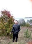 Aleksey, 45  , Ivanovo