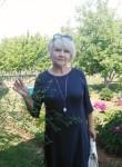 Valentina, 55  , Cheboksary