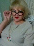 Valentina, 54  , Cheboksary
