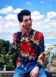 Shaxzod, 21, Baku