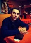 Gamid , 26  , Norilsk