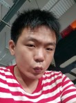 兴仔, 29  , Singapore
