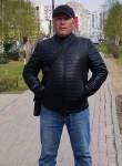 Dzhoni, 41, Surgut