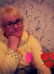 Татьяна, 52 года, Губаха