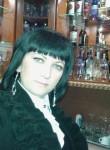 Nataliya, 36  , Svalyava