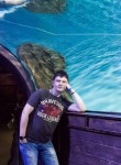 Aleks Davydov, 33, Shchelkovo