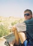 Alex, 36  , Zgorzelec