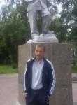 yuriy, 42  , Kiselevsk