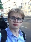 Artem, 23  , Kazan