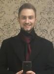Vitaliy, 25  , Kiev