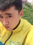 李兴华, 27, Jinan