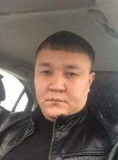 katim, 29, Kazakhstan, Qashyr