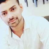 अमित, 26  , Murwara