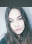 Vera, 21, Vladivostok