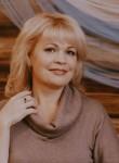 Polina, 40, Krasnoyarsk