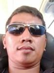 Cj, 44  , Manaoag