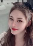 lili, 27, Singapore