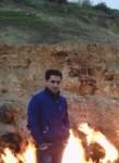 Naqib Agayev, 40, Bilajari