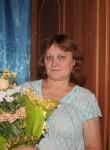 Раиса, 57  , Chebarkul