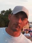 Aleksey, 34  , Yenotayevka