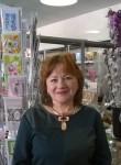 Olga, 59  , Orel