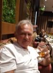 Leo, 60  , Almaty