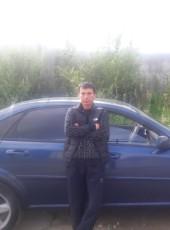 Alek, 32, Russia, Saint Petersburg