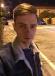 Aleksandr, 24, Sochi