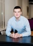 Матвей, 23 года, Данков