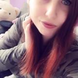 Kimi, 22  , Halle (Saale)