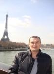 ruslan, 45  , Le Rheu