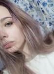 Tanya, 24, Moscow
