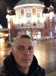 Serega, 32  , Varna