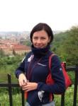 Olesya, 38, Dnipr