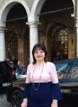 Naty, 45  , Modena