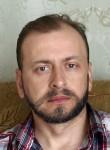 Sergei, 50, Voronezh