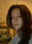 Ирина, 28  , Kholmogory