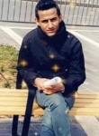 Mo, 18  , Amman