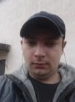 Alex, 26  , Arbuzynka