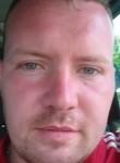 Lee, 28  , Walkden