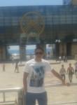 Black, 30  , Bishkek