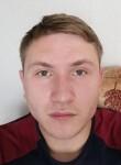 Anton, 21, Vichuga