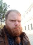 Vasiliy Byvalyy, 31  , Moscow