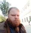 Василий Бывалый