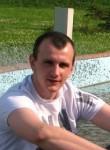 Maks, 33  , Brest